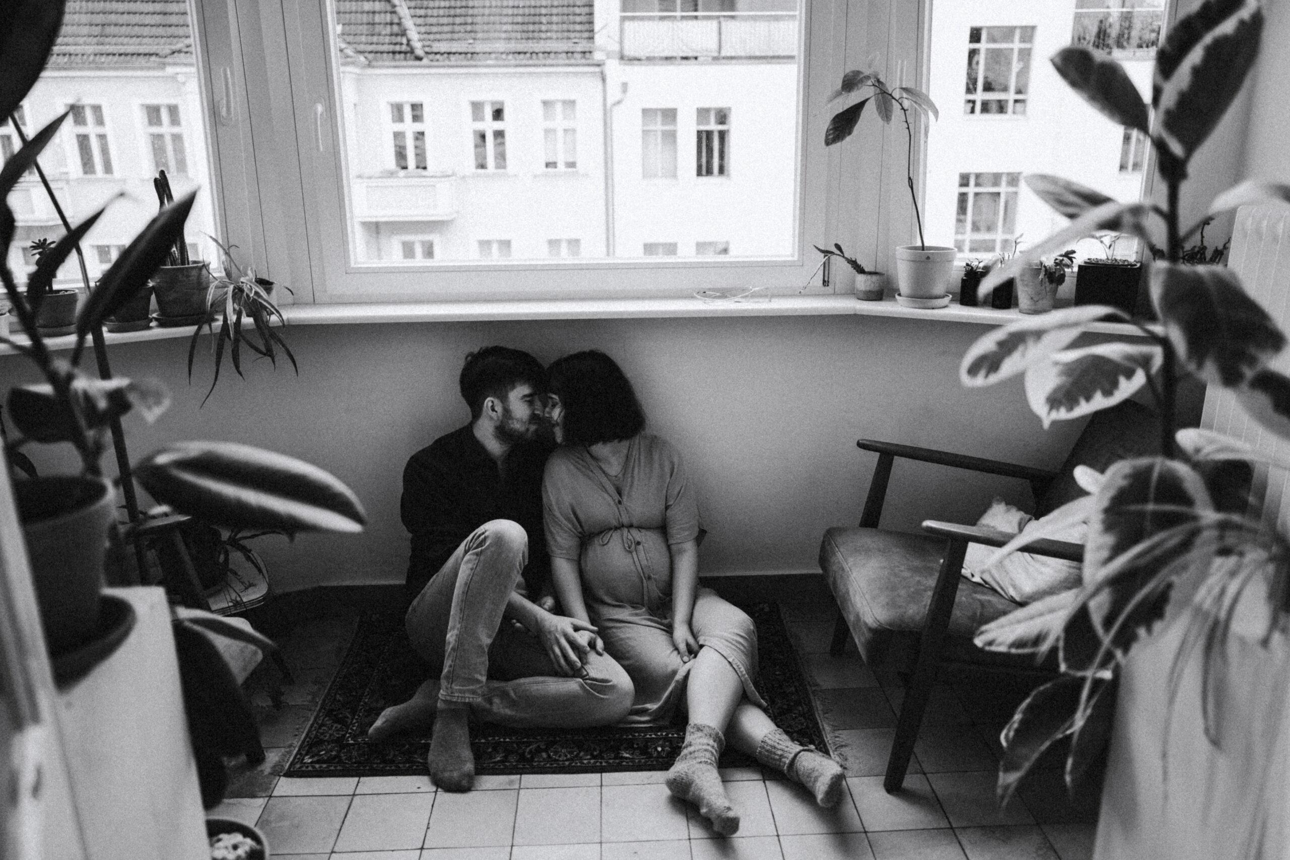 Joana_Vincent-1110895