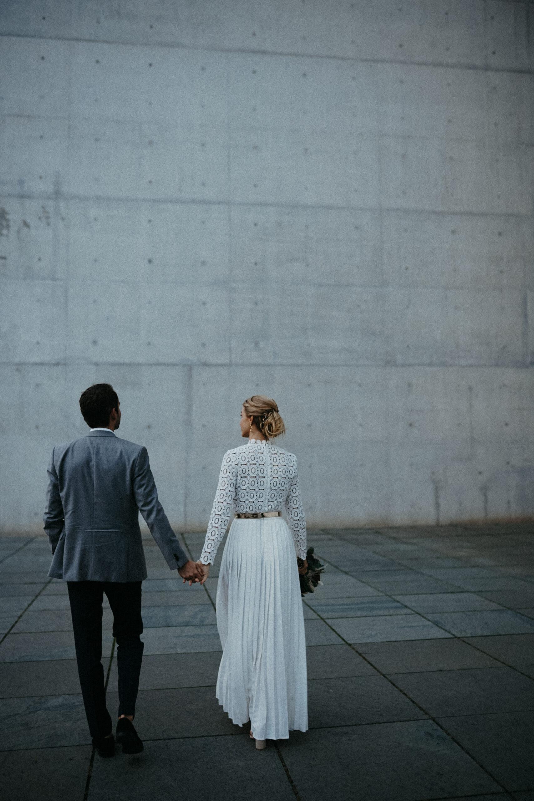 civil wedding in berlin